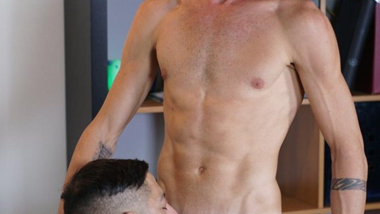 Axel Maax Porno Gay axel max | my gay porn star list