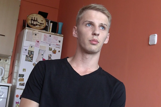 Debt Dandy 160
