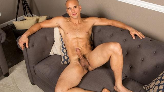 Sean Cody Frankie