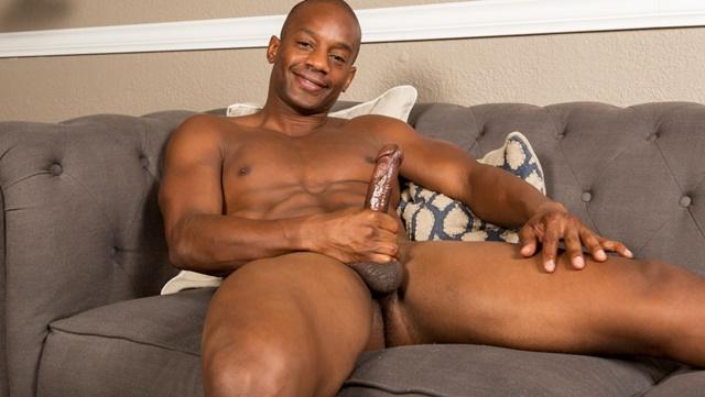 Sean Cody Jermaine