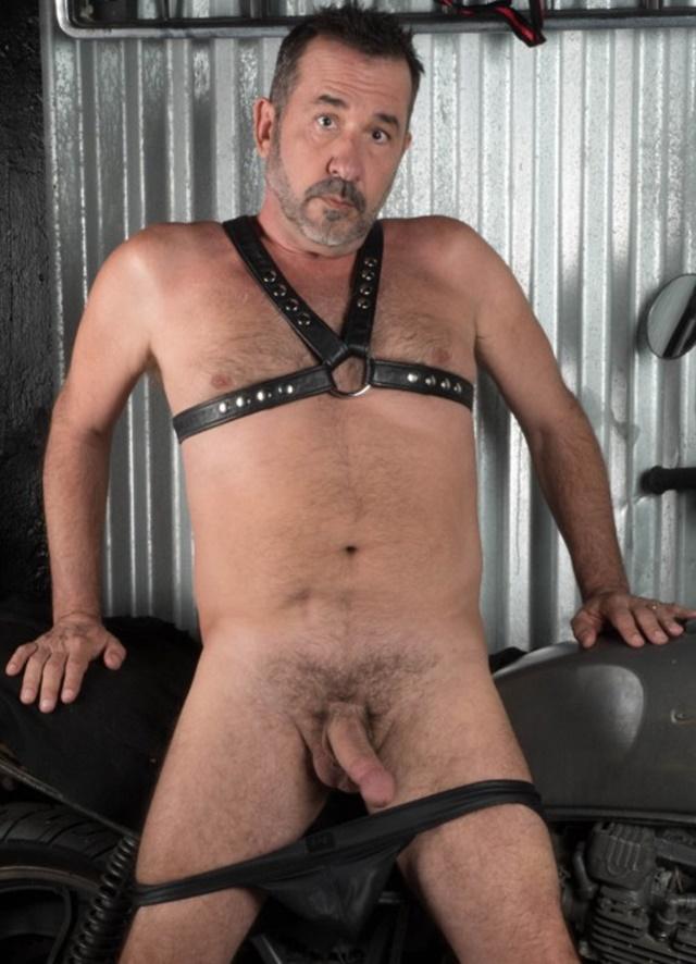 Victor Cody