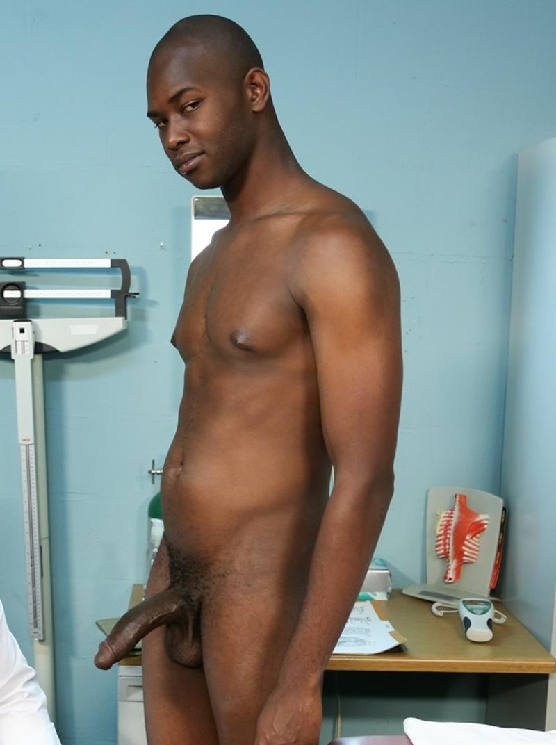 Corey Woods