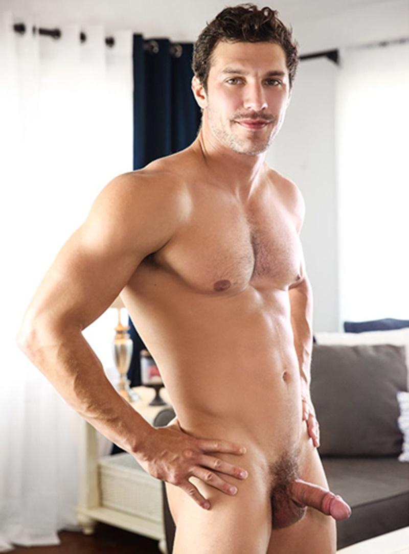 Brandon Cody