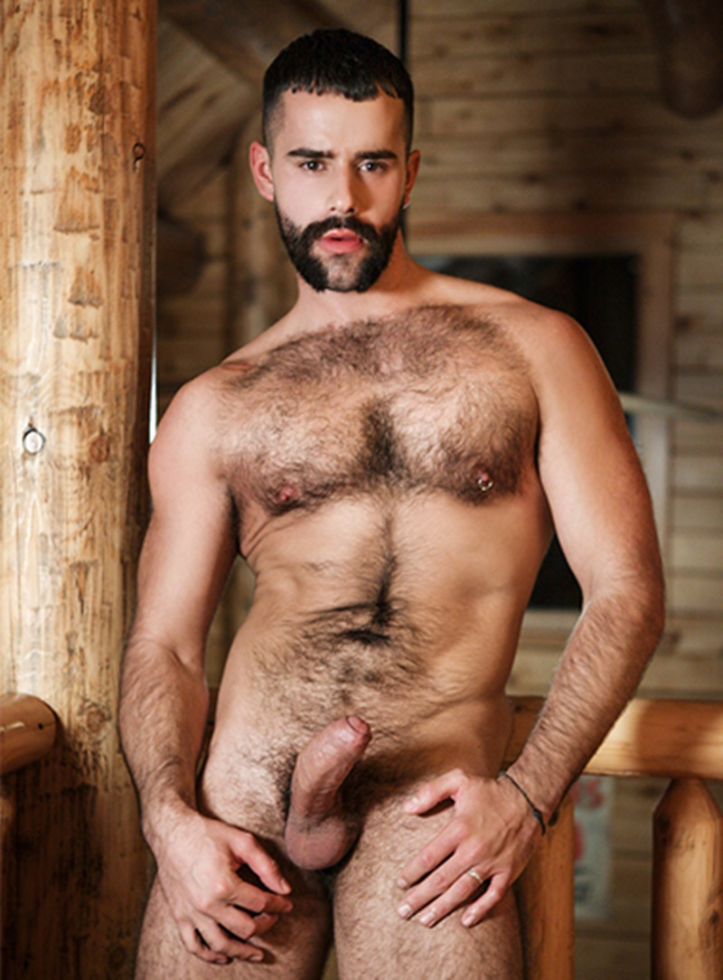 Teddy Torres