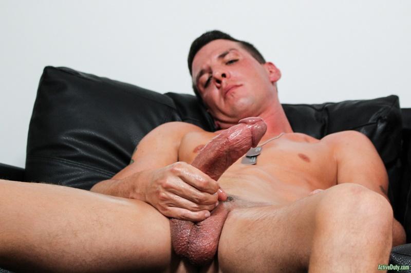 Jacob Stax