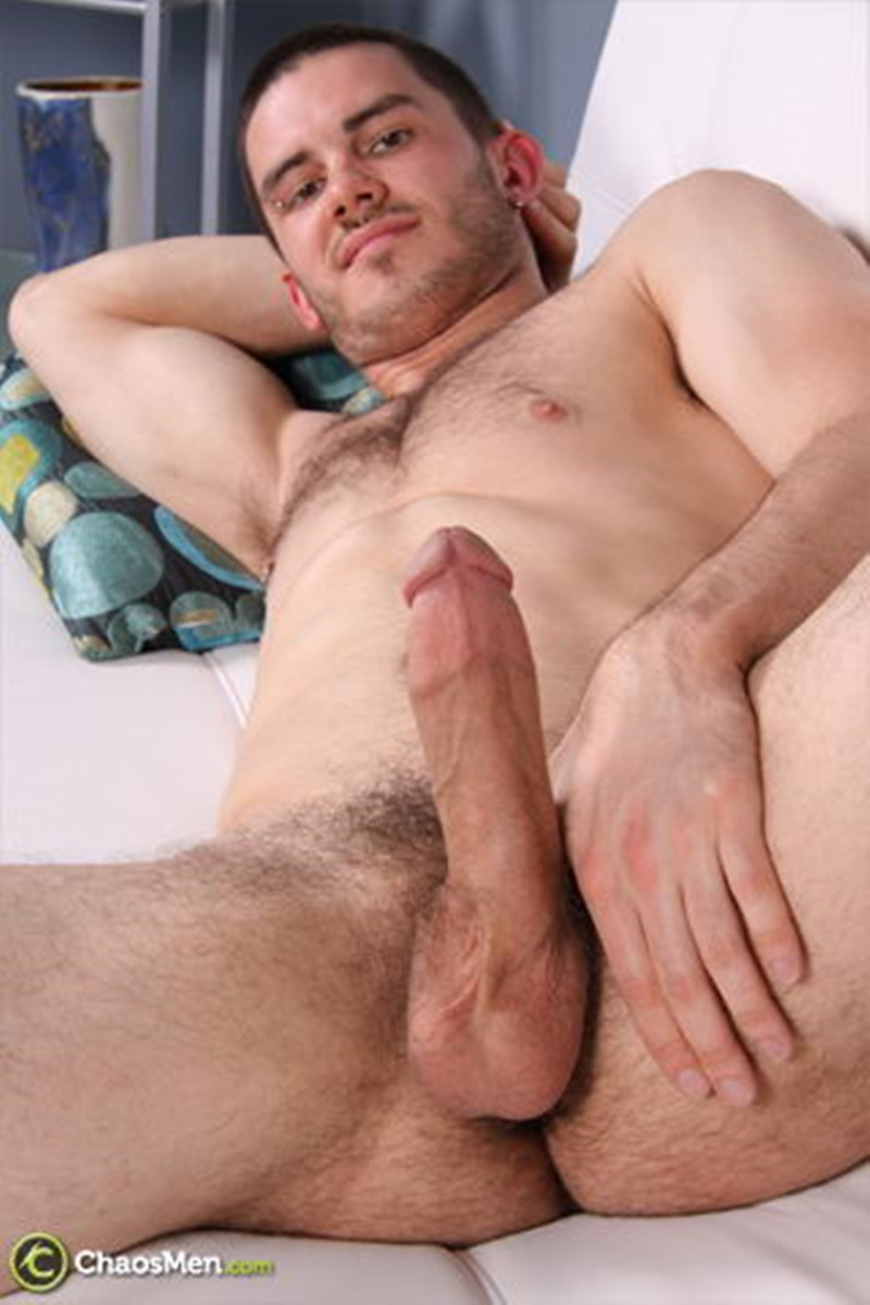 Naturally naked young boys gay jack green