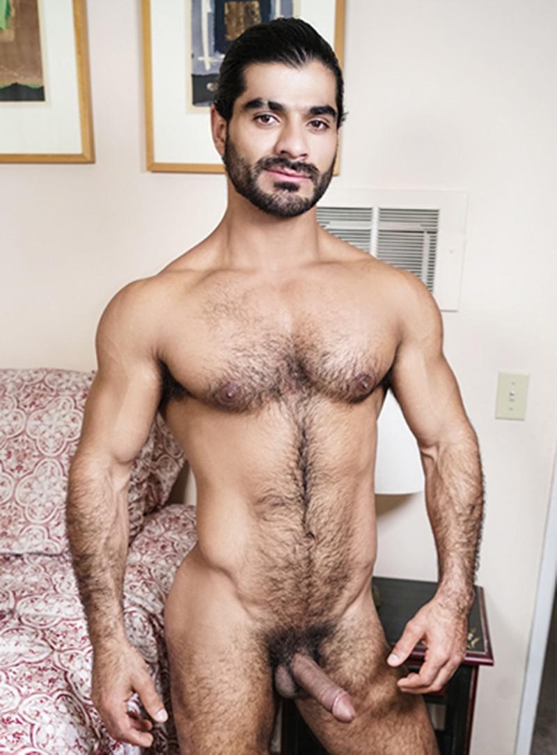 Dick cut or uncut gay please 4