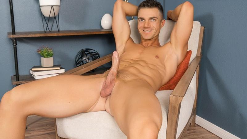 Sean Cody Marty