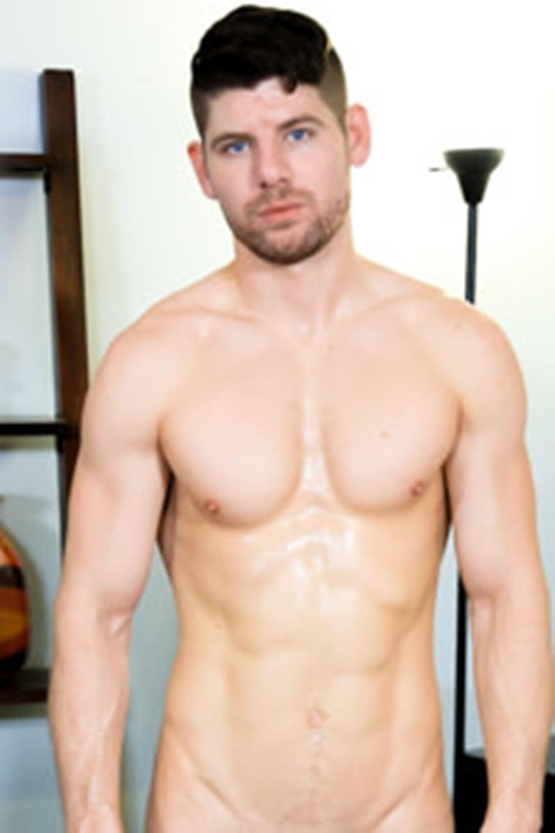 Connor Halstead