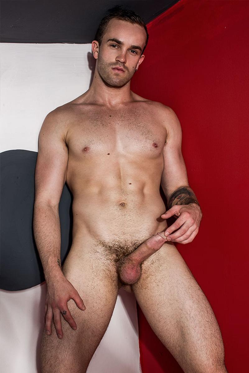 Jackson Radiz  My Gay Porn Star List-8919