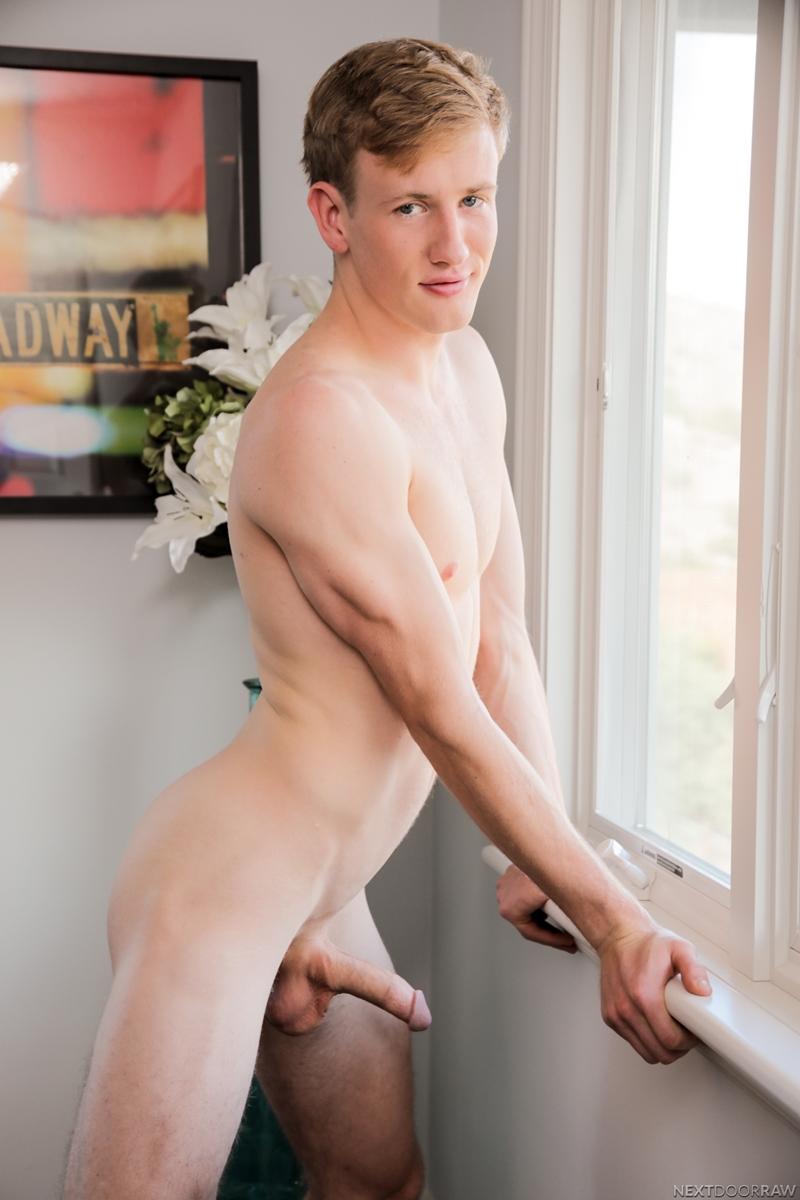 Luke Reed