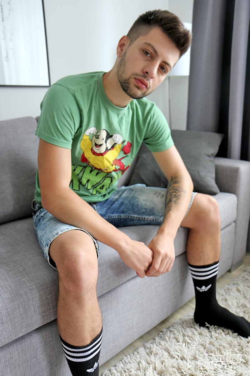 Nick Kadec