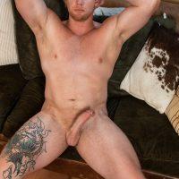 Ryan Stone