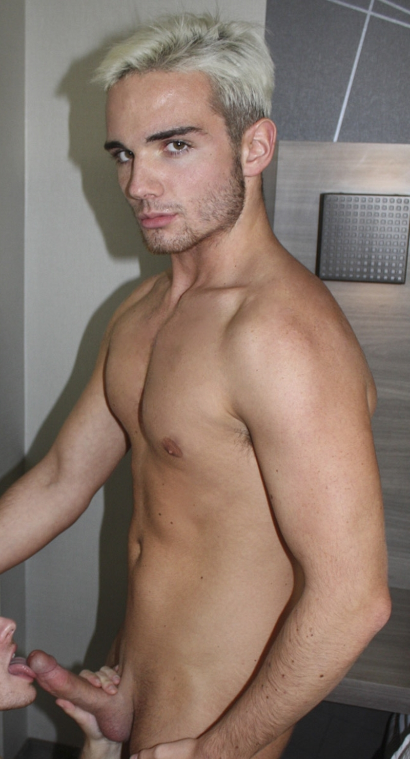 Finn Brando