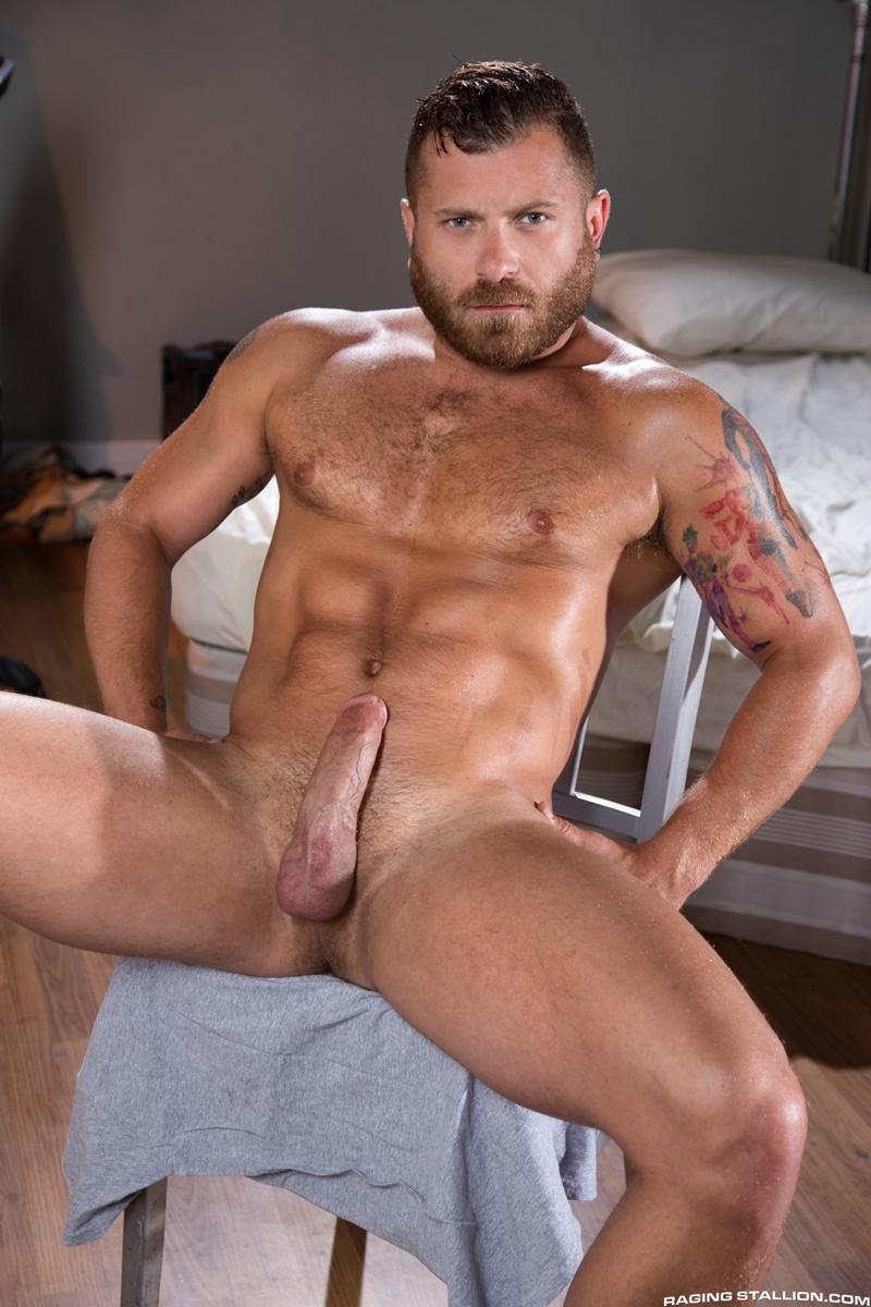 Zack Mitchel