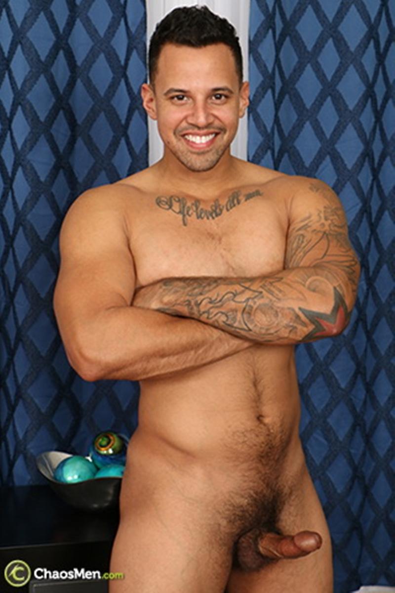Tony Romero