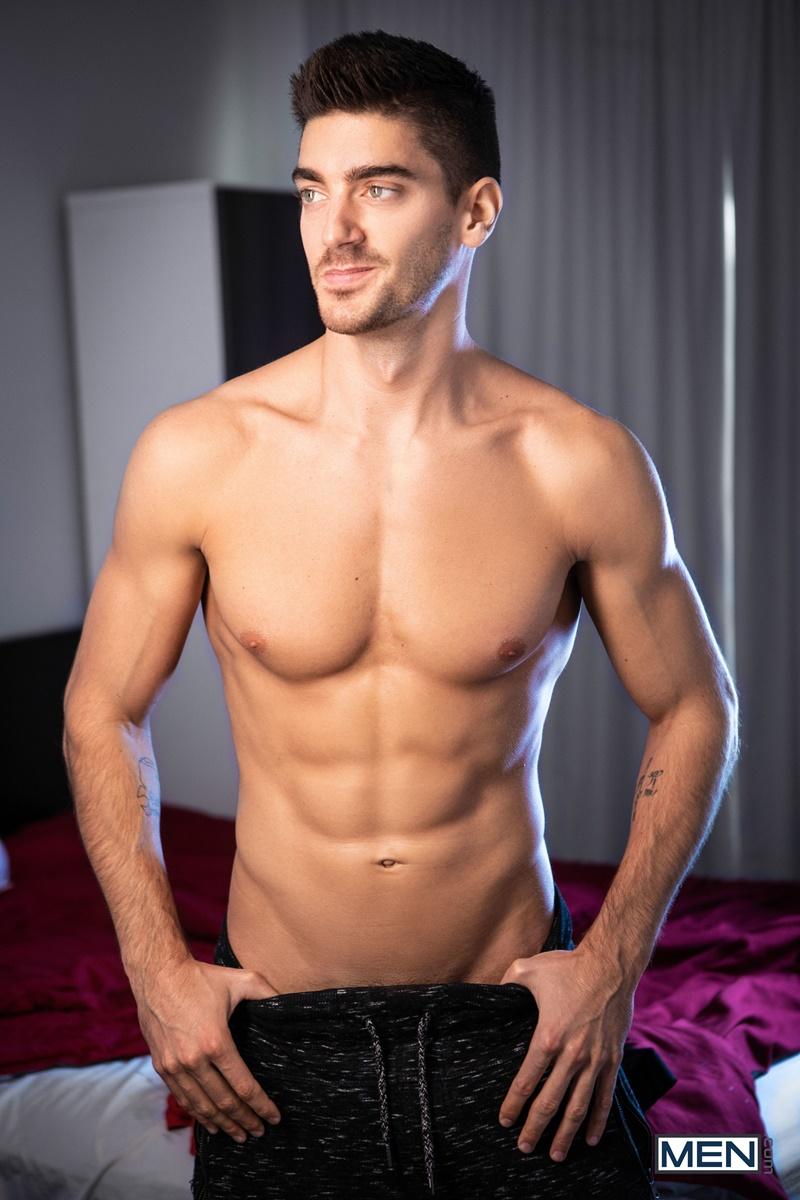Raphael Louis