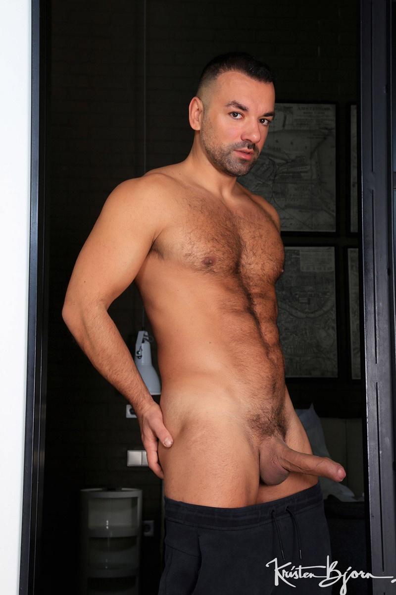 Oliver Marinho